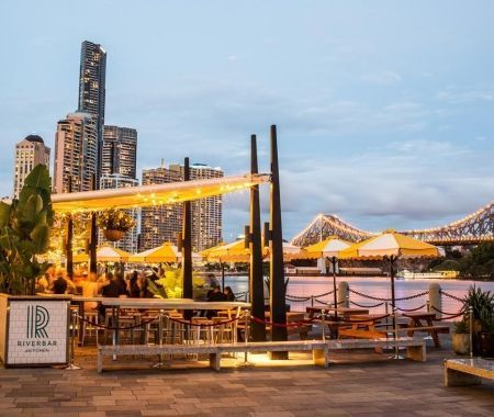 Brisbane-Entertainment-Arts-2
