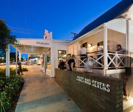 Brisbane-Entertainment-Arts-6