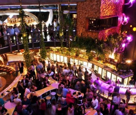 Brisbane-Entertainment-Arts-8