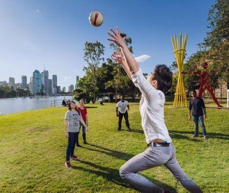 Explore-Brisbane-Family-Fun-12