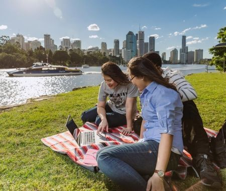 Explore-Brisbane-Family-Fun-13