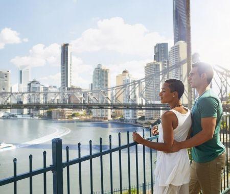 Explore-Brisbane-Family-Fun-14