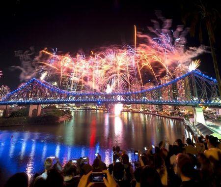 Explore-Brisbane-Family-Fun-15