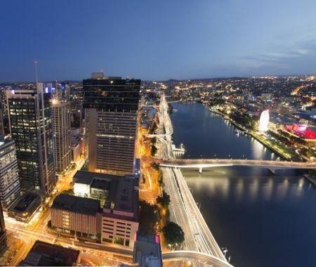 Explore-Brisbane-Family-Fun-16