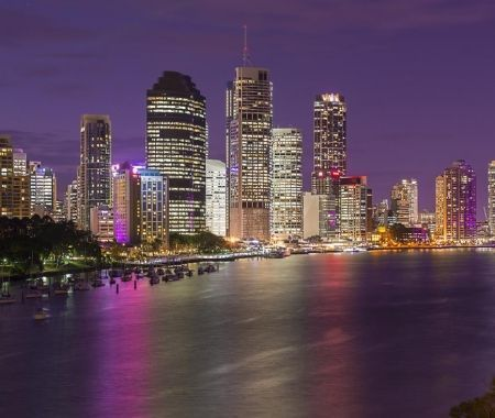 Explore-Brisbane-Family-Fun-17