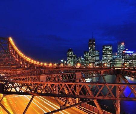 Explore-Brisbane-Family-Fun-2