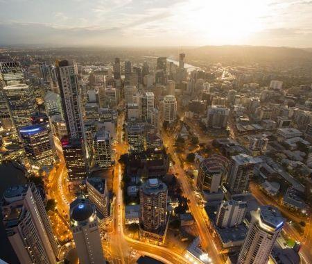 Explore-Brisbane-Family-Fun-25