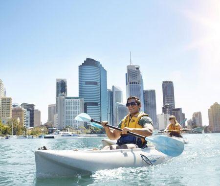 Explore-Brisbane-Family-Fun-26