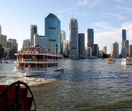 Explore-Brisbane-Family-Fun-28
