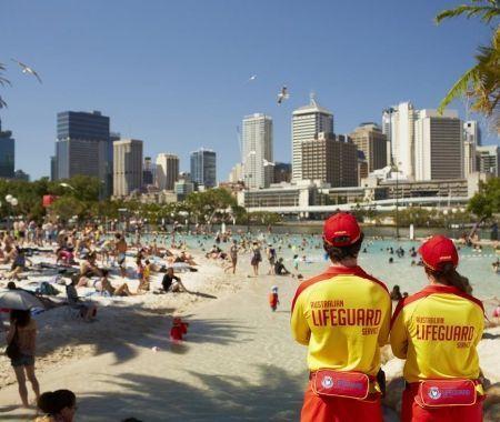 Explore-Brisbane-Family-Fun-34