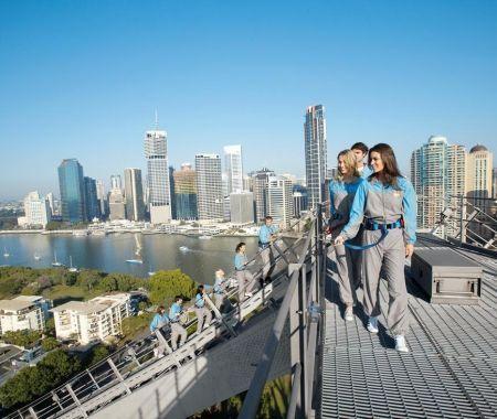 Explore-Brisbane-Family-Fun-4