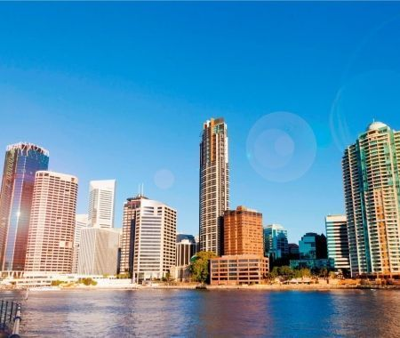 Explore-Brisbane-Family-Fun-5