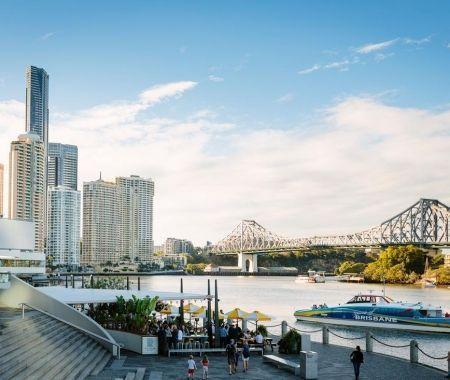 Explore-Brisbane-Family-Fun-8