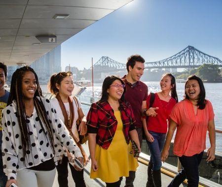 Explore-Brisbane-Family-Fun-9