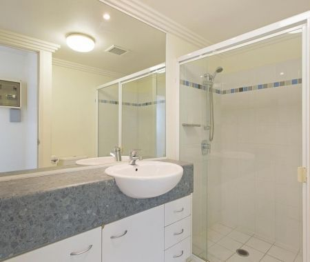 Apartments-Brisbane-CBD (1)