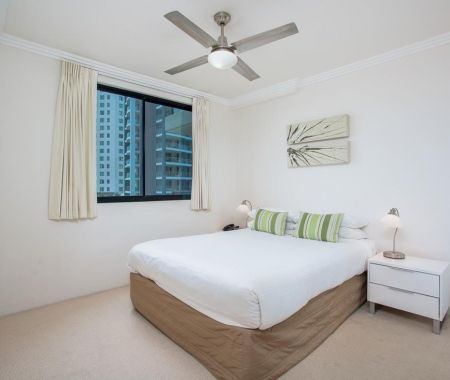 Apartments-Brisbane-CBD (3)