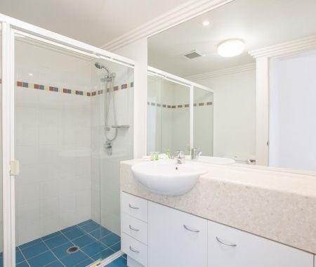 Apartments-Brisbane-CBD (4)