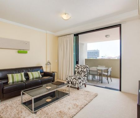 Apartments-Brisbane-CBD (5)