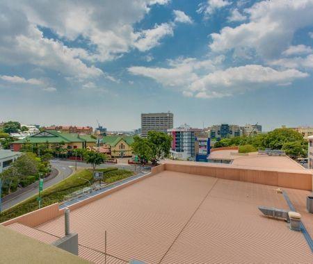 Brisbane-Accommodation (1)