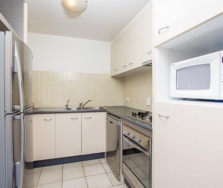Brisbane-Accommodation (2)