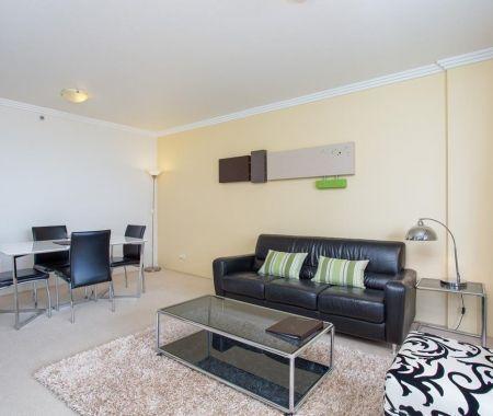 Brisbane-Accommodation (3)