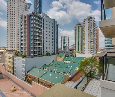Brisbane-Accommodation (5)
