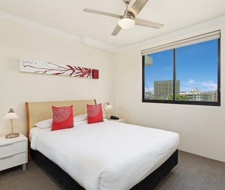 Brisbane-Serviced-Apartments-41