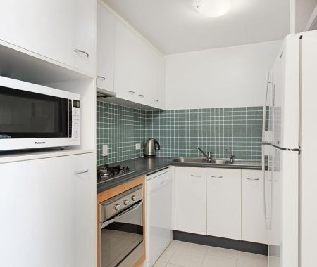 Brisbane-Serviced-Apartments-42