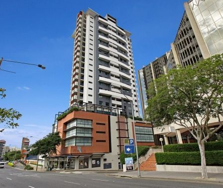 Brisbane-Serviced-Apartments-47