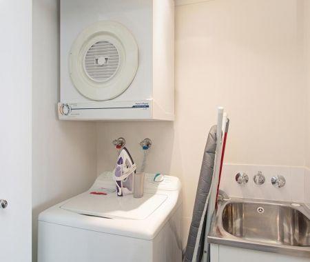 Serviced-Apartments-Brisbane-CBD (1)