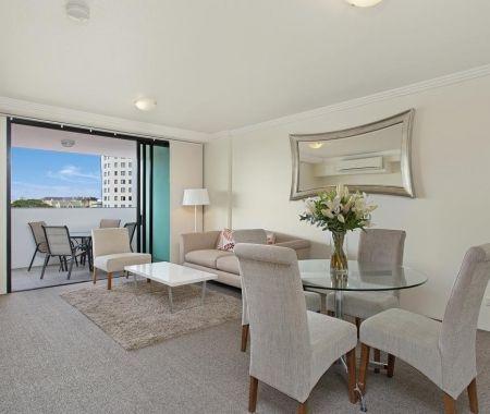 Serviced-Apartments-Brisbane-CBD (2)