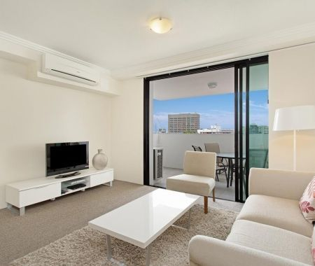 Serviced-Apartments-Brisbane-CBD (3)