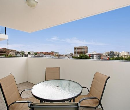 Serviced-Apartments-Brisbane-CBD (4)