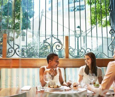 Brisbane-Entertainment-Dining-10