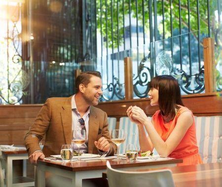 Brisbane-Entertainment-Dining-11