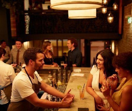 Brisbane-Entertainment-Dining-2