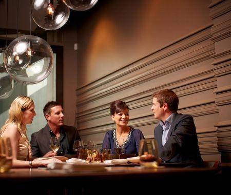 Brisbane-Entertainment-Dining-3