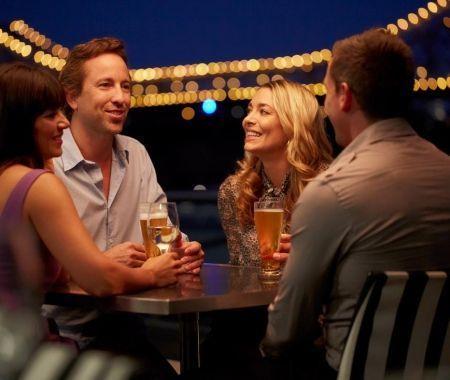 Brisbane-Entertainment-Dining-8