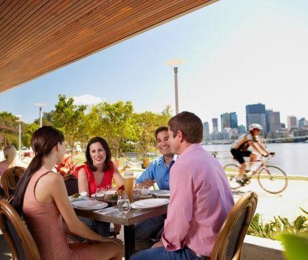 Brisbane-Entertainment-Dining-9