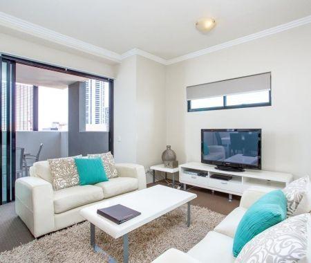 Brisbane-CBD-Family-Accommodation (1)