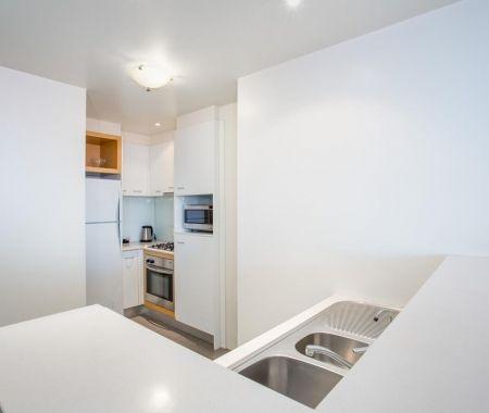 Brisbane-CBD-Family-Accommodation (2)
