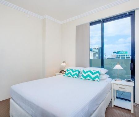 Brisbane-CBD-Family-Accommodation (3)
