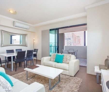 Brisbane-Serviced-Apartments-28
