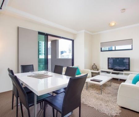 Brisbane-Serviced-Apartments-29