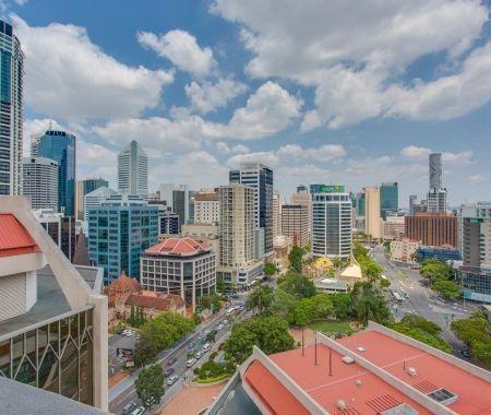 Brisbane-Serviced-Apartments-30