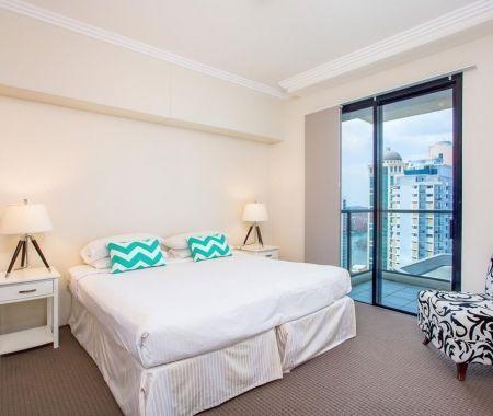 Family-Accommodation-Brisbane-CBD (1)