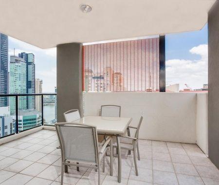 Family-Accommodation-Brisbane-CBD (2)