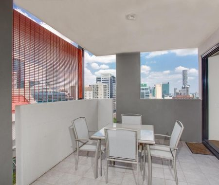 Family-Accommodation-Brisbane-CBD (3)