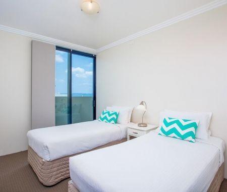 Family-Accommodation-Brisbane-CBD (4)