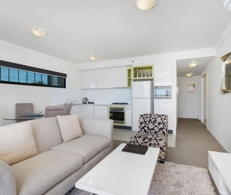 Brisbane-Serviced-Apartments-38